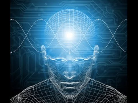 Die Unglaubliche Macht Des Geistes - So Wirkt Der Geist Auf Die Gesundheit