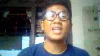 Simon Do Re Mi.3gp