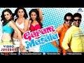 Download Garam Masala  Jukebox | Akshay Kumar, John Abraham, Rimi Sen | MP3 song and Music Video