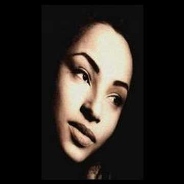 Sade - Frankies First Affair