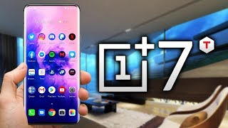 ONEPLUS 7T PRO - This Is It!