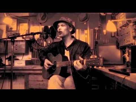 Keb Mo - Anybody Seen My Girl