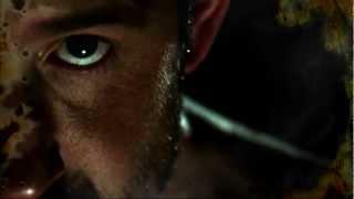 "download lagu 2012: Wwe Wade Barrett Titantron 13th Theme Song ""just gratis"