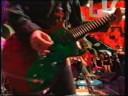 L7 de Pretend We're Dead (Live [video]