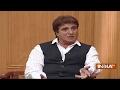 Raj Babbar On His Negative Role In Movie Insaf Ka Tarazu Best Of Aap Ki Adalat With Rajat Sharma mp3