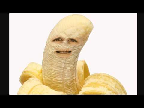 Calipso Bananero - Harry Belafonte