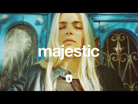 Joe Hertz Playing For You ft. Bassette music videos 2016
