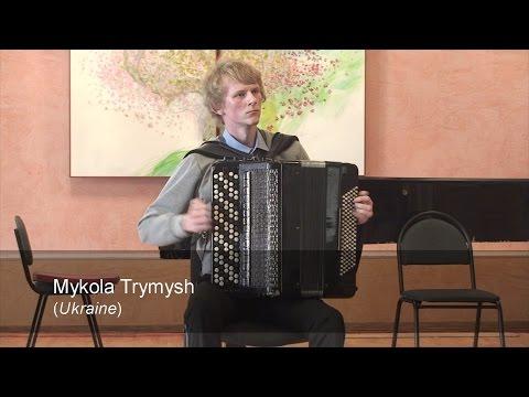 Бах Иоганн Себастьян - BWV 847 - Прелюдия №2 (до минор)