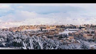 TAZA...Maroc-Morocco Panoramas .