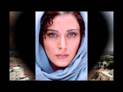 Алжирская народная песня Возвращайся