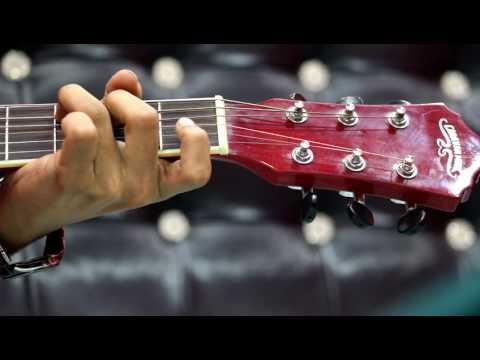 Akash ka suna pan (unplugged)