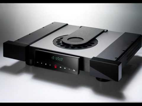 High End Audiophile Dreams 1