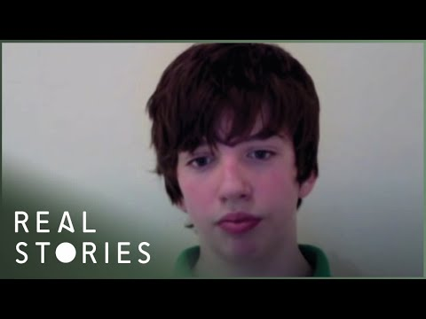 Children of Shame (Crime Documentary) - Real Stories