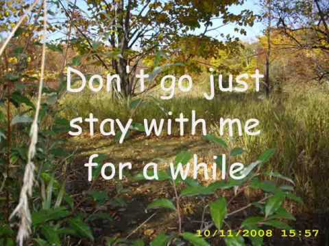 Sister Hazel - Hold On