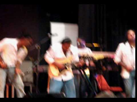 The Best Out Of Marians From Chilaw - Hotel California. video