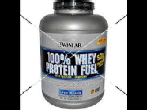 купить протеин extreme whey