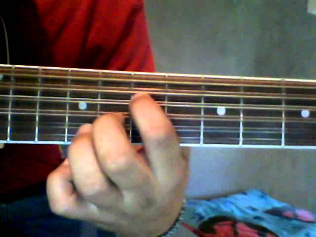 Adorno para Guitarra Sierreño - Tutorial
