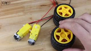 3 Incredible DIY Gadgets - 3 Homemade Inventions