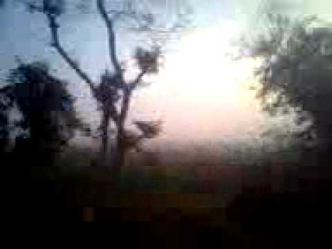Great Fog  Video By Dhruv,dharmik video