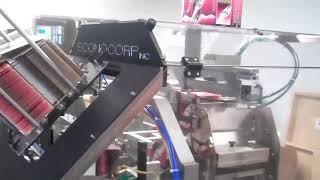 Bosch Built in coffee maker in need of repair
