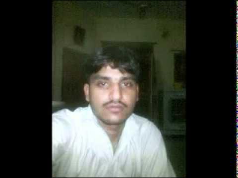 Vicky Songs Hd Agar Mujhse Mohabbat Hai 03215938127 video