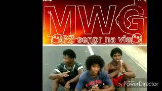 WMG-Senas pasado