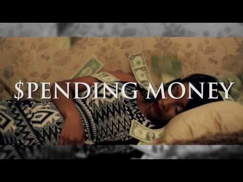 Tiko - Spending Money [Unsigned Artist]