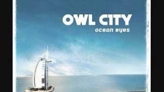 download lagu Owl City - Cave In Instrumental/karaoke gratis