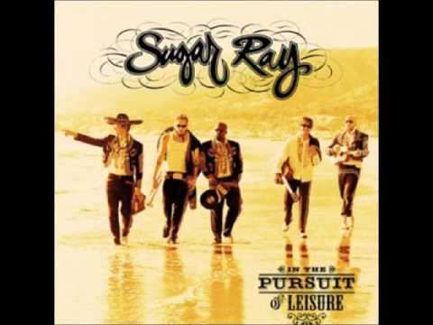 Sugar Ray - Rivers