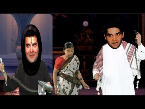 Hello Brother : India is Saudi
