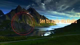download lagu 3d Sound Wiz Khalifa-see You Again gratis