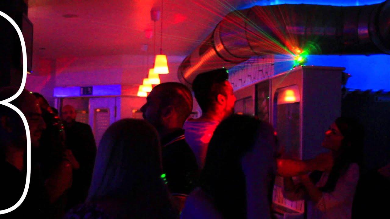 Lounge 34 Shisha Shisha Lounge Frankfurt