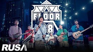 Download Lagu Floor 88 - Kemaafan Di Hari Raya (Official Music Video) Gratis STAFABAND