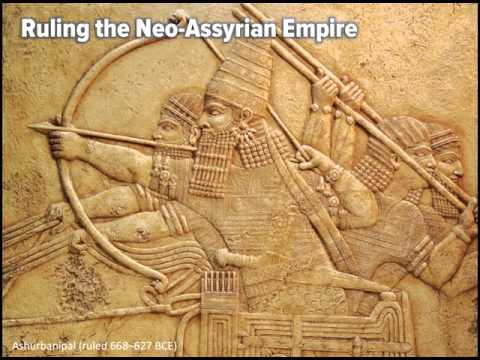 an analysis of the military force in the neo assyrian empire Social justice and more see world news photos and videos at abcnews com free byzantine an analysis of the military force in the neo assyrian empire empire papers.