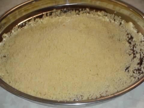 How to make Instant Milk Mawa/Khoya Video Recipe by Bhavna