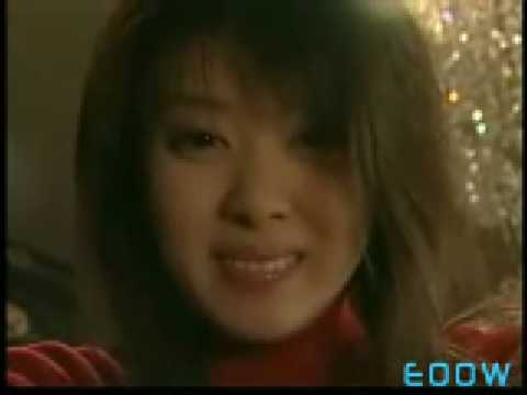 killer asian girl Video
