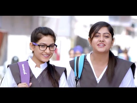 Ramta Jogi | Best Full Punjabi Movie With English Subtitles | Latest Indian Romantic Movies 2015