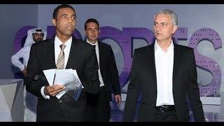 Tin Việt -  Jose Mourinho 'cạnh khóe' Paul Pogba coi bản thân lớn hơn MU