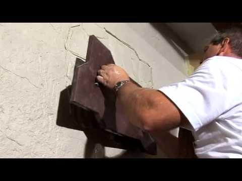 центр штампы для бетонв сделать самому данном этапе застройки