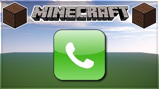 ♪ [FULL SONG] MINECRAFT One Call Away by Charlie Puth in Note Blocks (Wireless) ♪