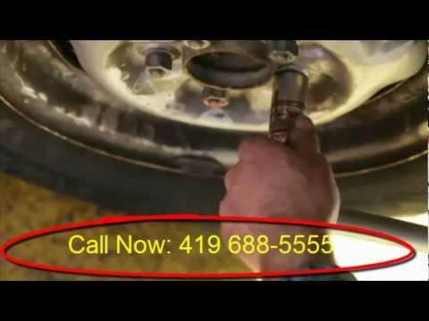 Car Service|419-688-5555|Bowling Green Ohio 43402|Auto Shops|24/7 | Roadside Help