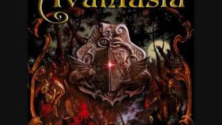 Watch Avantasia The Tower video