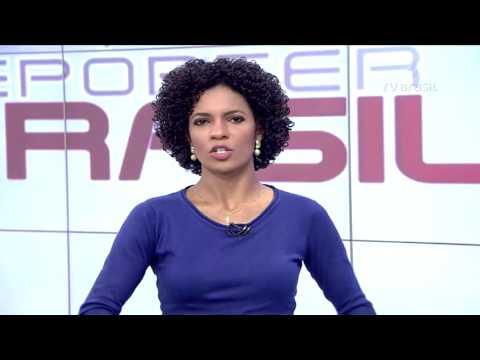 Ministério da Fazenda contesta rebaixamento de nota do Brasil -