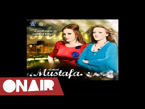 02. Motrat Mustafa - Mashalla E Mir Si Hana video