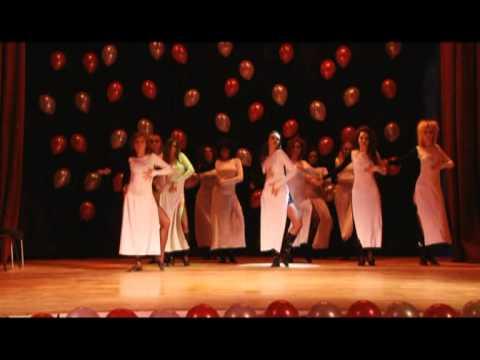 Голые актеры в опере видео онлайн фото 99-355