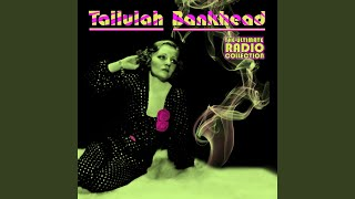 Tallulah Bankhead - Screen Director's Playhouse: Lifeboat Part 11
