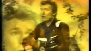 Watch Gordon Lightfoot Ribbon Of Darkness video