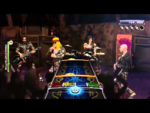 Bob Marley And The Wailers - Is This Love (expert Pro Drums) (rock Band 3) video