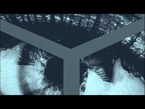 DJ Madd & TMSV - Difference (J:Kenzo Remix) - Black Box presents Transmissions Vol 2