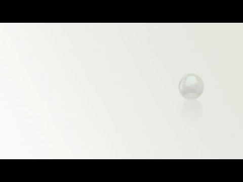 3D Desktop - VDock Exodo theme